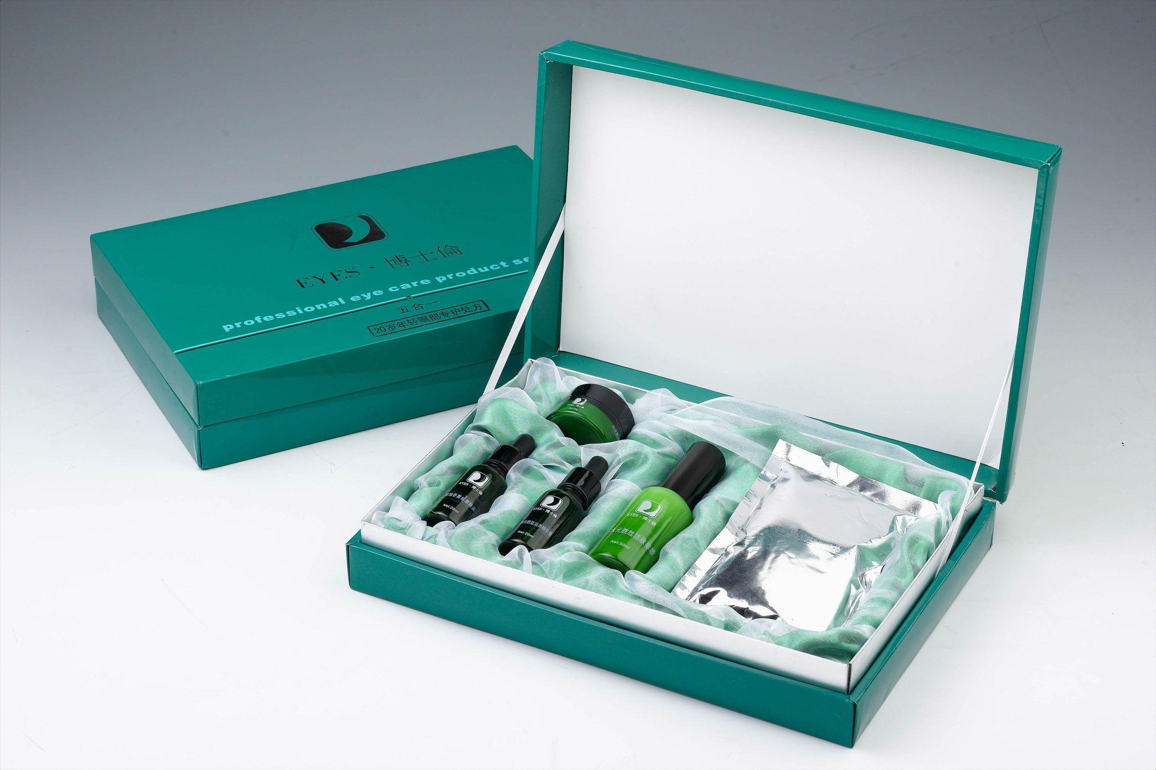 化妆品盒武汉礼品盒|茶叶盒|月饼盒|礼品包装盒|武汉